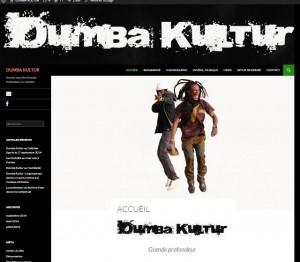 premier page site