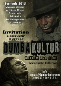 invitation dumba recto V2